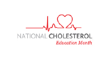 National Cholesterol Education Program